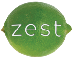 Zest Kitchen and Bar